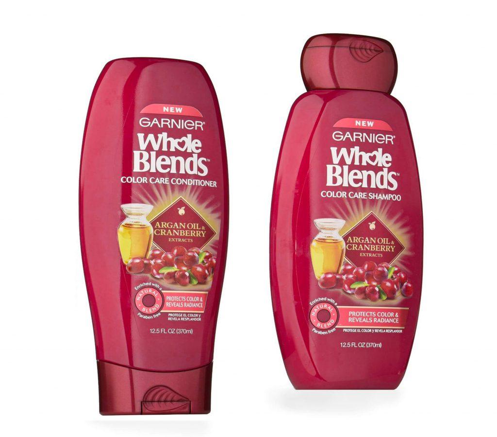 Shampoo for dark skin lifestylemajor.com