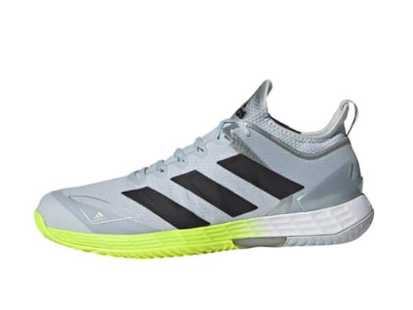 Adidas Adizero Ubersonic 4 Tennis Shoe Review Lifestyle Major