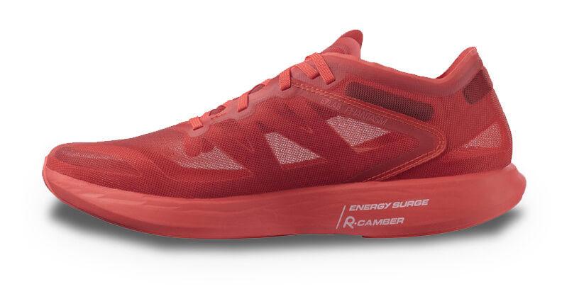 Salomon S-Lab Phantasm shoes review