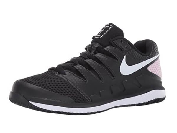 Nike Vapor X Tennis Shoe Reviews Lifestyle Major
