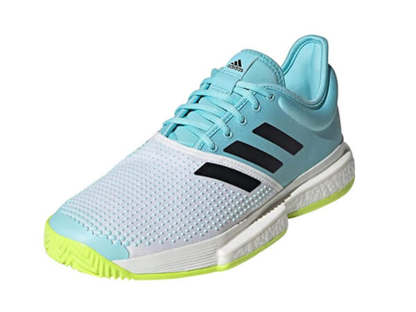 adidas Mens Solecourt Primeblue Tennis Shoe Review Lifestyle Major